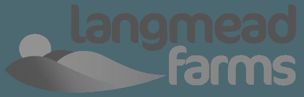 bottom-logo-1