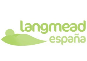espana_g