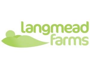 farms_g