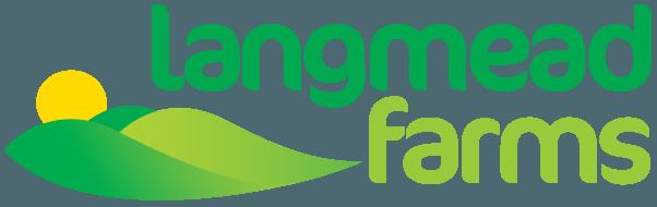 framing-logo