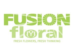 fusionfloral_g