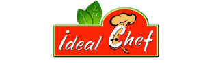 herbs-papge-chef-logo