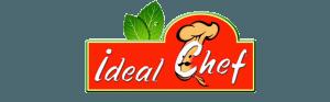 herbs-papge-chef-logo