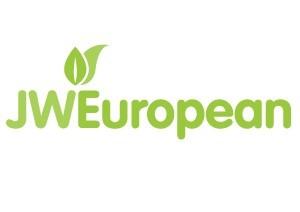 jweuropean_g