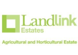 landlink_g