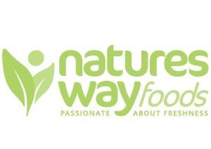 naturesway_g