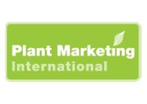plantmarketing_g