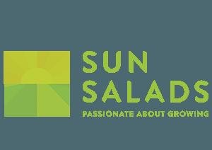 sun-salads-logos