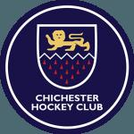 chichester-hockey